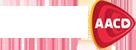 Logo Amigos AACD