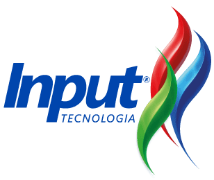 Input Tecnologia