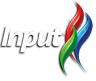 logo input