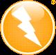 Rádio Frequência (RFID)