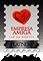 Logo Amigos Casa da Mônica