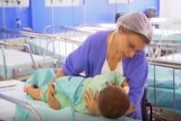 Hospital Infantil Candido Fontoura
