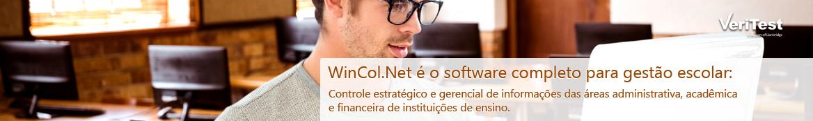 WinCol 1