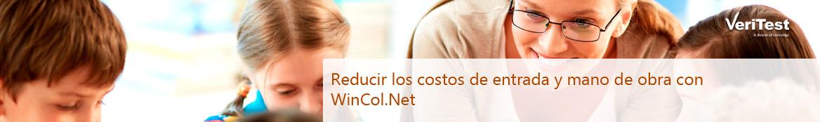 WinCol 2 es