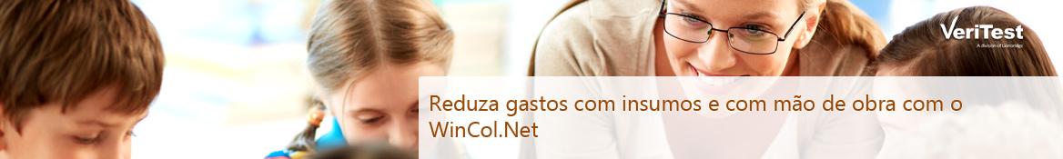 WinCol 2