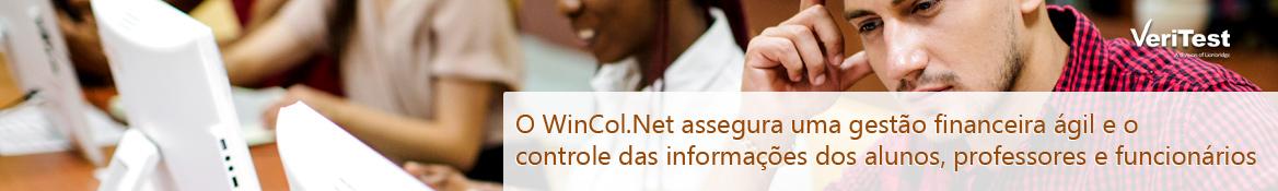 WinCol 3